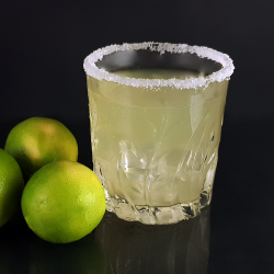 Margarita Cocktail